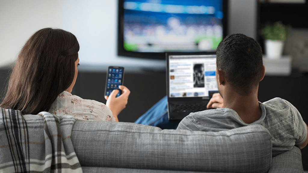 The idiosyncrasies of the TV advertising industry and what needs to happen