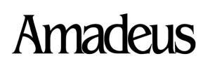 Talento precoce, Paolo Restani ha dato il suo primo recital a 12 anni. Nel 1984, sedicenne, viene invitato dal grande direttore artistico Francesco Siciliani a debuttare all'Accademia Nazionale di Santa Cecilia a Roma dove ottiene un successo straordinario testimoniato dalla critica più autorevole: E' destinato a inserirsi fin d'ora nella grande tradizione pianistica del nostro paese