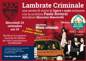 lambrate_criminale