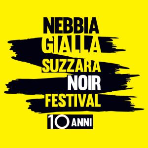logo10anni1