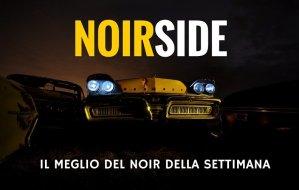 NOirSide