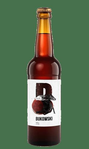 birra bukowski