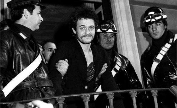 Va in scena la mala: Milano Criminale il musical