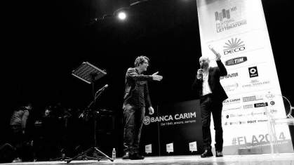 Samuele Bersani 08