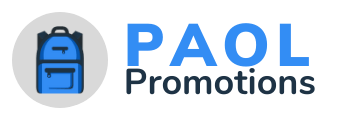 PAOL Promotions