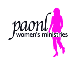 PAONL women's ministries