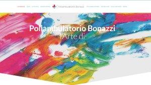 poliambuatoriobonazzi.it