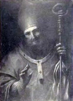 sveti Anatolij - škof