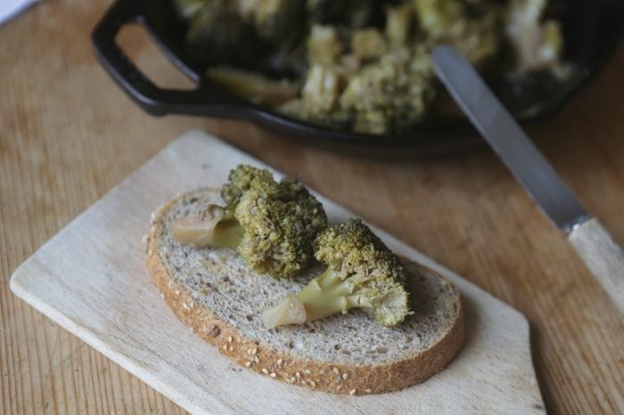 brócolis confit2