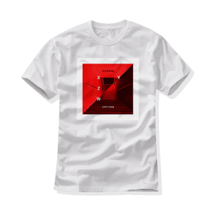 crying_grid_shirt