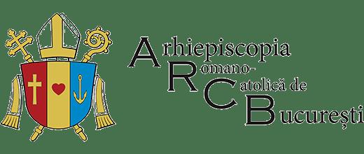 ARCB_transparent