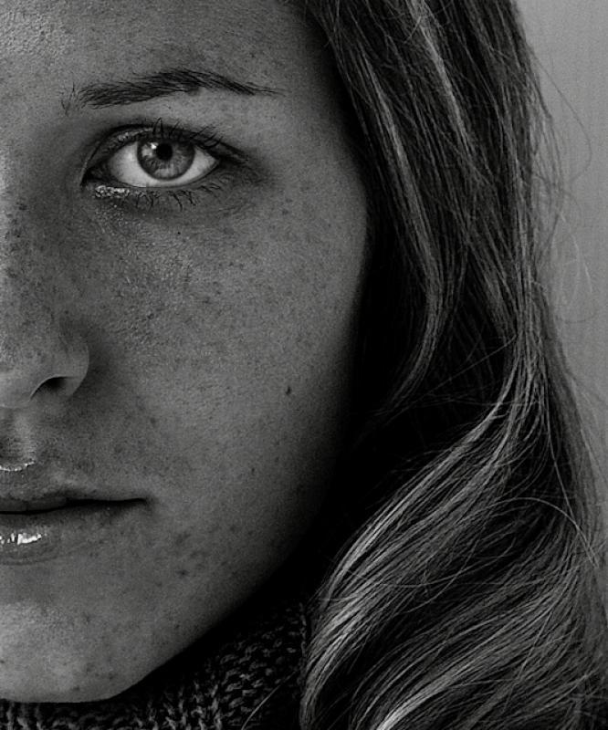 Adriana Soares : scenari d'anima