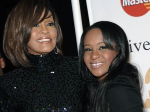 635583085067626537-AP-Bobbi-Kristina-Brown-Accident