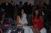 """#BBWLA Basket Ball Wives LA Live Taping - Gatsby """"Stand Up Against Cancer Celebration"""""""