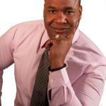 Pastor Jamaal Bernard Announces Christian Cultural Center's CCC New Long Island |  @JamaalBernard