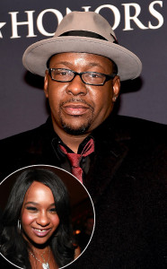 rs_634x1024-150201125941-634.Bobbi-Kristina-Brown-Bobby-Brown.jl.020115