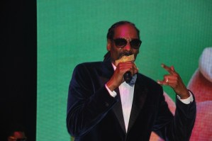 Levi's® x Snoop Dogg Pre-Grammy Party on February 5th at the Hollywood Palladium Re- Cap | @LEVIS , @SnoopDogg Photo Credits Connie Lodge
