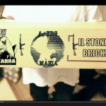 Rapper Lil Stoney Drop Dope Video For Bricks | @LilStoneyPorno