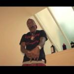 "Killa Fresh – ""TryMe"" Video | @RealKillaFresh @TheRealJayPusha @Dame_BBC"