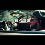 #StraightFromTheDec Bags- Dis Dat Whip | @Bags1365