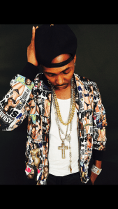 Video: Drag On - NRG (New Rap God) Featuring Juice