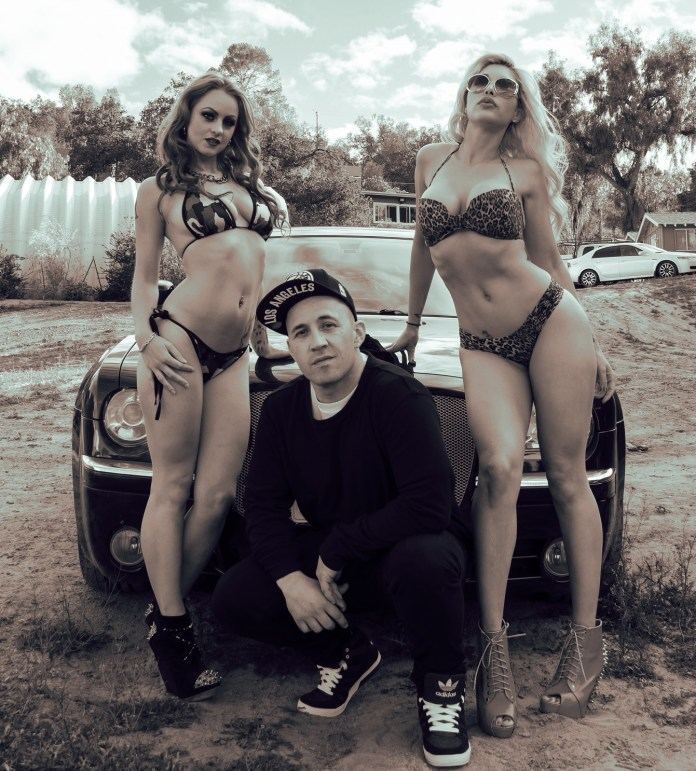 Video: Pause – Hit Me Like You Mean It