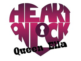 Queen Ella Drops A Banger Called Heart On Lock