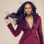Actress/ Singer and Real Housewives of AtlantaCastmember Demetria McKinney Signs Record Deal With Entertainment One  | @demimckinney