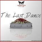 New EP: MedafOracle – The Last Dance | @medaforacle @TonyBakerComedy