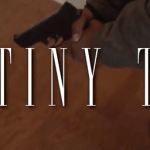 Video: Tiny T – Money Problems | @TinyTDaBoss