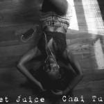 New EP: Chai Tulani – PocketJuice | @ChaiTulani