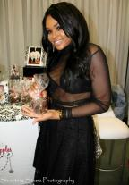 Bet Experience Gifting Suite