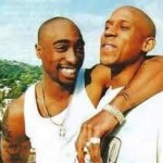 """Outlawz """"Hussein Fatal"""" Pasted Away At 38"""