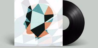 Track: Prada G - Only Human Featuring Martin Yates