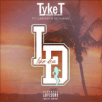 Video: Tyke T – Like Dis | @Tyke__T