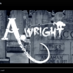 Video: A Wright – Family Ties Freestyle | @upandcomingceo