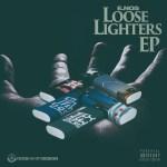 Track: E.Nos – Loose Lighters | @weknowEnos
