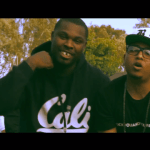 Video: followJOJOE – This Jones | @followJOJOE
