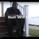 Video: L Bugatti – Roll Wit Us | @akalbugatti
