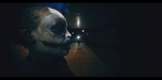 Arizona Rapper Mystic Blu Drops Video For You Don't Wanna See Me