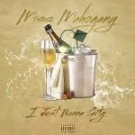 Track: Miss Mahogany – I Just Wanna Party | @MissMahogany205