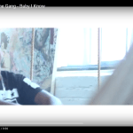 Video: Conrad Champagne Gang – Baby I Know | @champagnegang4L