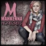 Video: Mahkenna Tyson – No Regrets | @mahkennatyson