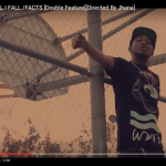 Video: Young Lyxx – Till I fall/Facts Directed By Jhana | @YoungLyxx