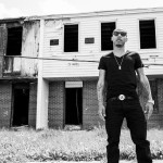Video: Doughboy – 4 And A Baby Featuring Solo Lucci | @doughboystl