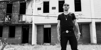 Doughboy – 4 And A Baby Featuring Solo Lucci
