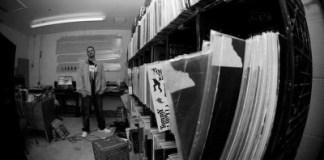 Is Fact135 Your Favorite DJ's Favorite DJ