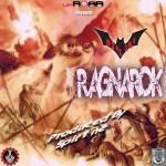 Track: D'zyl 5k1 – Ragnarok Produced by Spit 1ne   @dzyl5k1