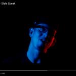 Video: State Of The ArtZ – Style Speak | @BlaineCoffee