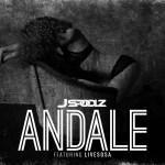 Video: J Spoolz – Andale Featuring Livesosa   @JSPOOLZ